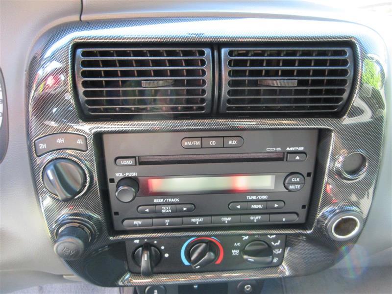 Mazda B4000 15