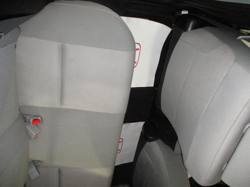 toyota Corolla 2014 - 18