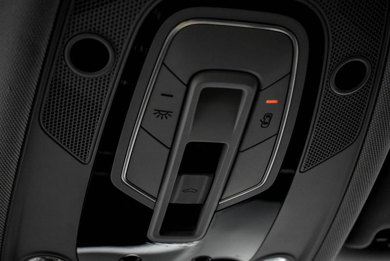 Audi A4 35