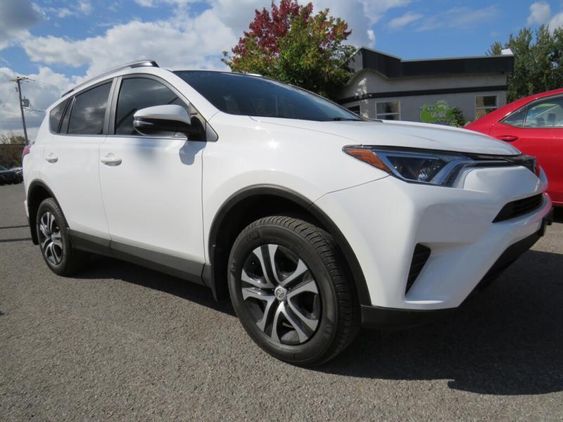 Toyota 2017