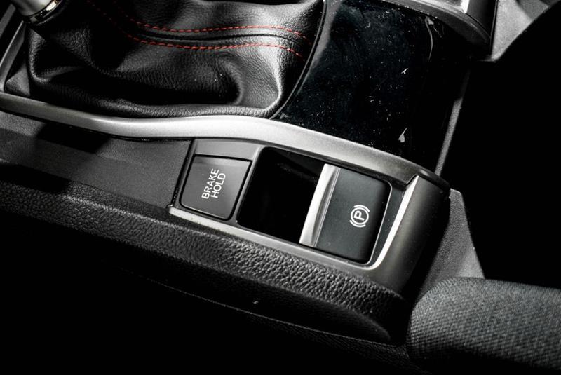 Honda Civic 32