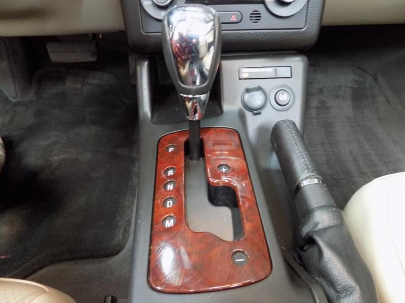 Pontiac G6 Coupe 17