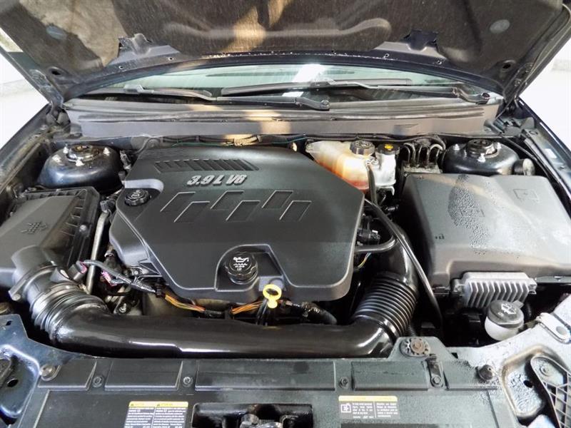 Pontiac G6 Coupe 24