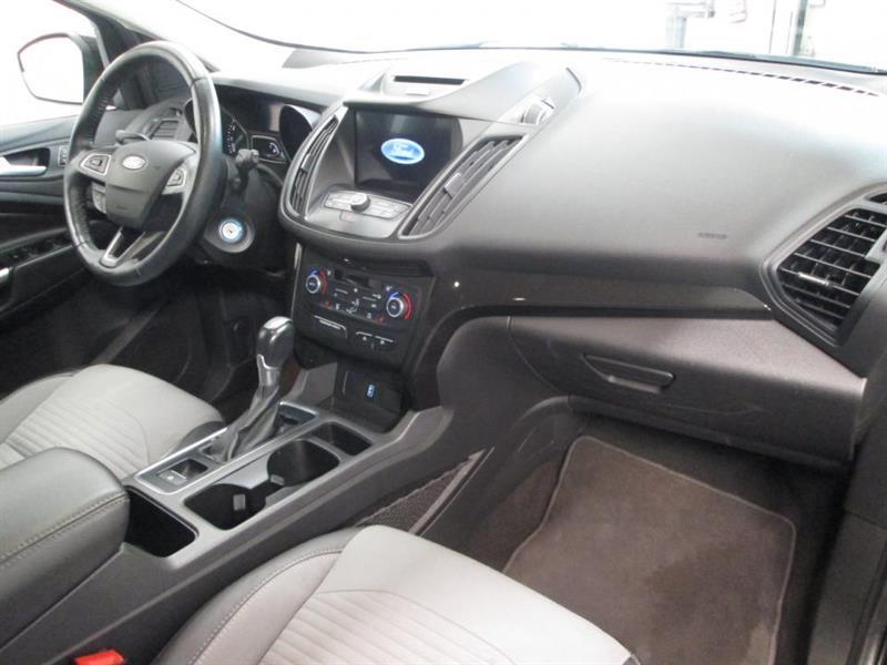 Ford Escape 31