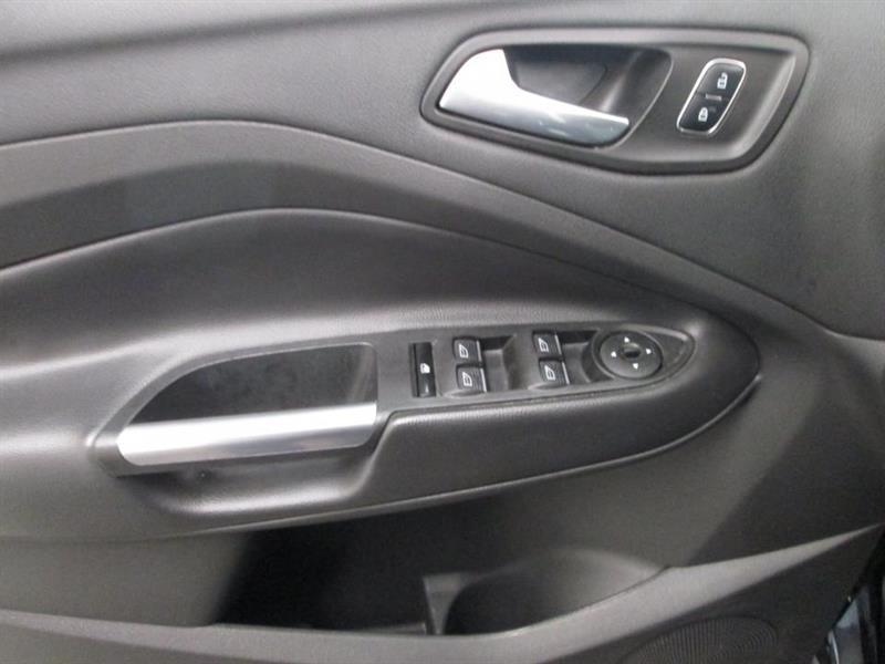 Ford Escape 33