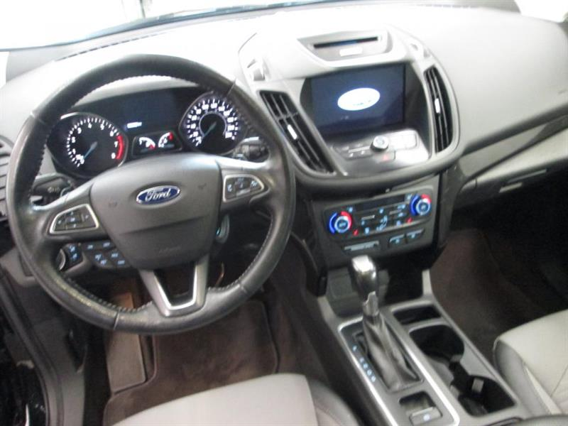 Ford Escape 35