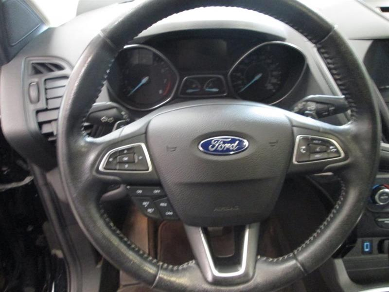 Ford Escape 36