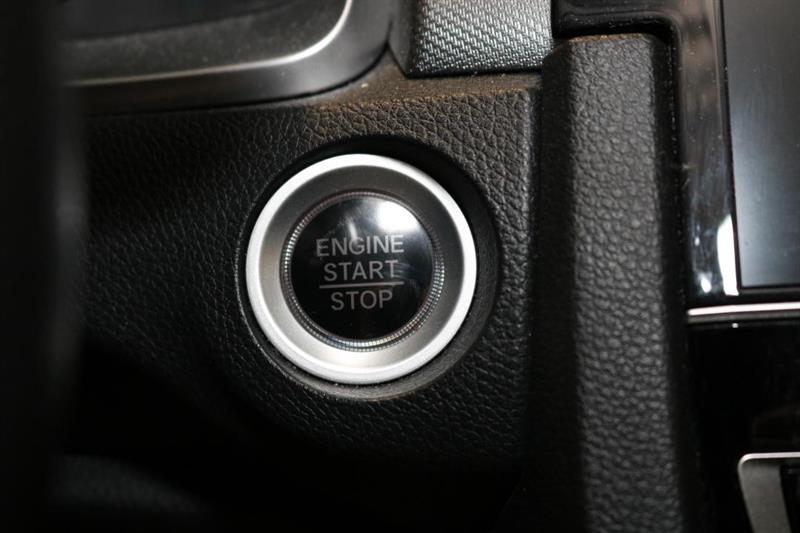 Honda Civic 18