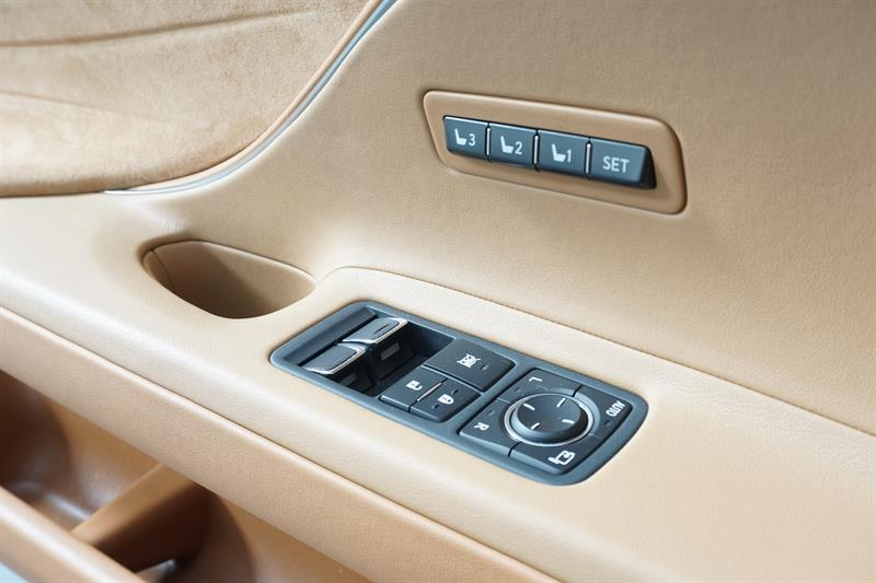 Lexus LC 14