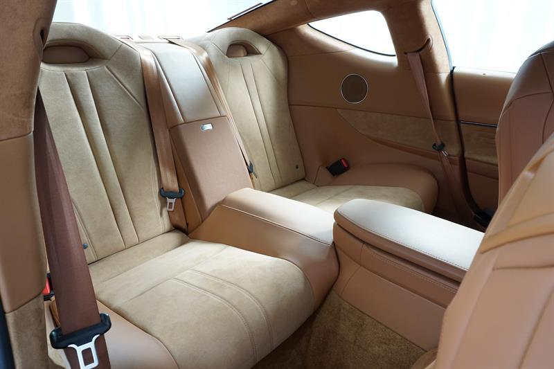 Lexus LC 24