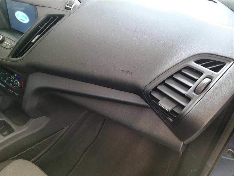 Ford Escape 8