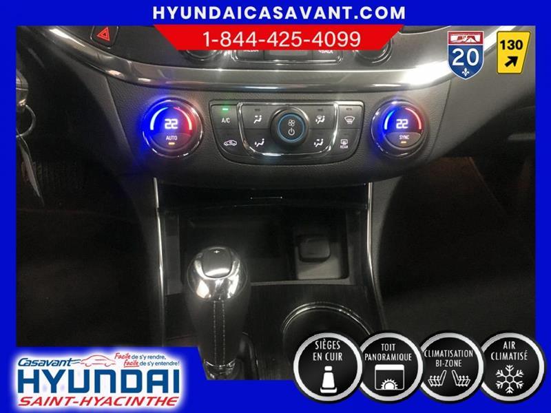 Chevrolet Caprice 16