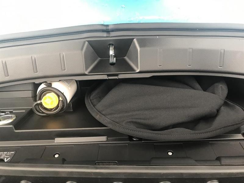 Subaru Crosstrek 23
