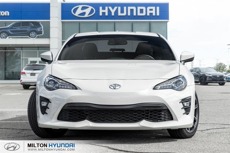 Toyota 86 2
