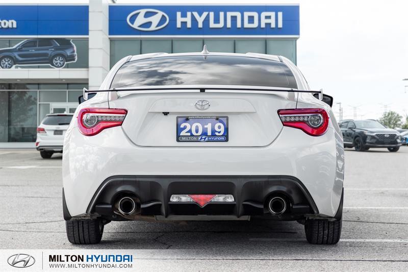 Toyota 86 6