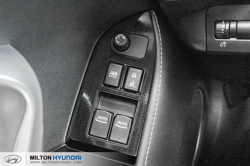Toyota 86 12