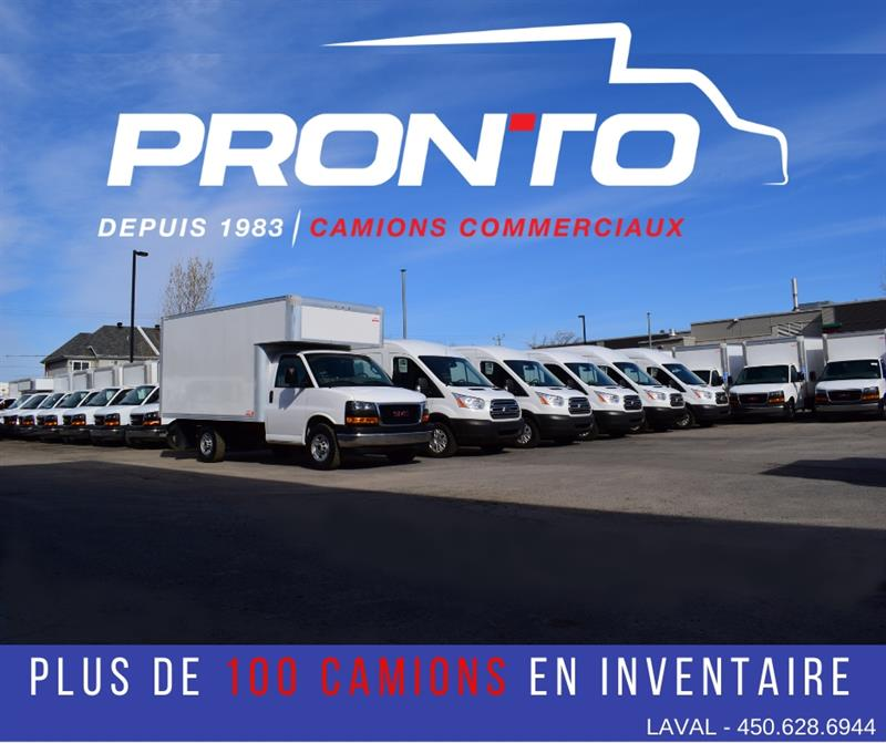 Ford Transit Connect 26