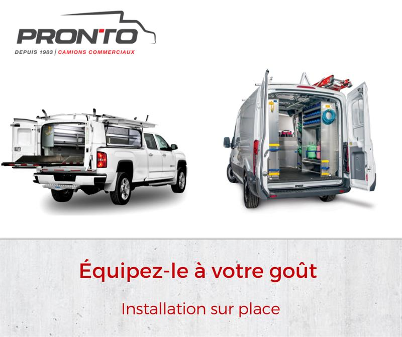 Ford Transit Connect 29