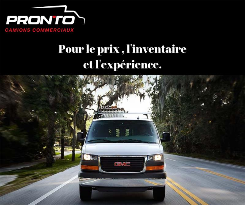 Ford Transit Connect 24