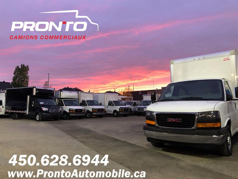 Ford Transit Connect 34