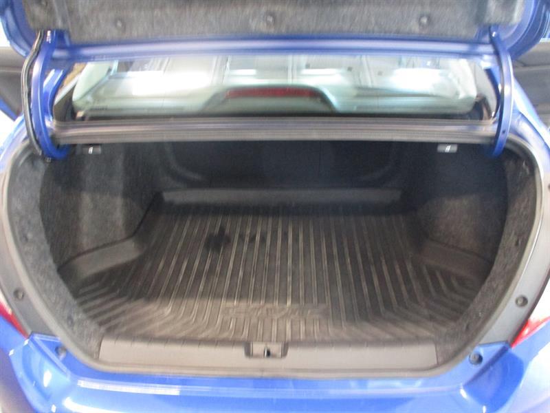 Honda Civic Sedan 28
