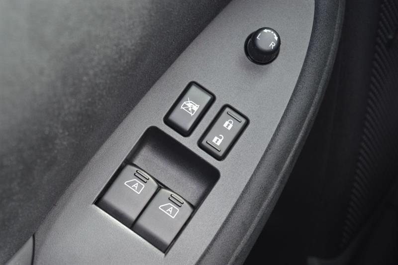 Nissan 370Z 13