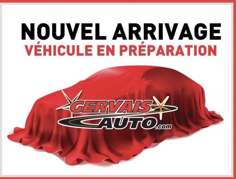 Chevrolet Spark 1