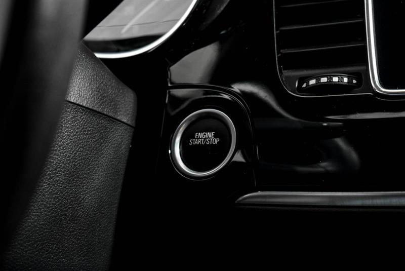Buick Encore 24