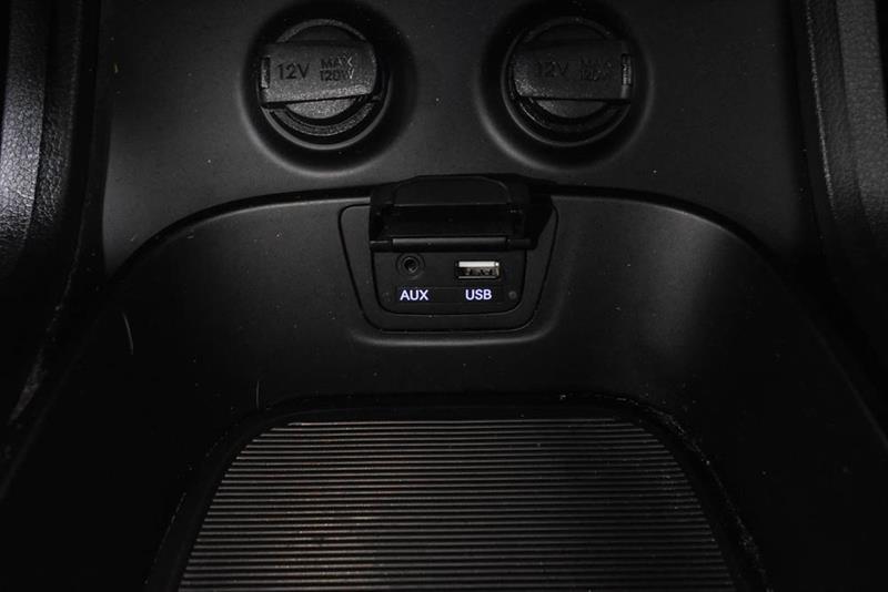 Hyundai Santa Fe XL 29