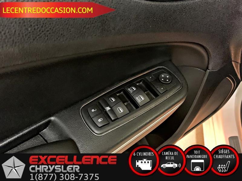 Chrysler 300 14