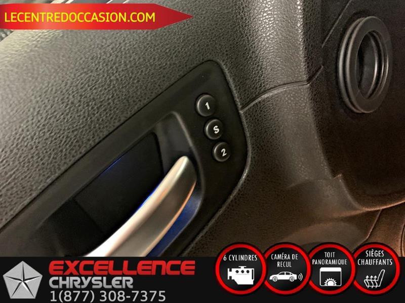 Chrysler 300 15