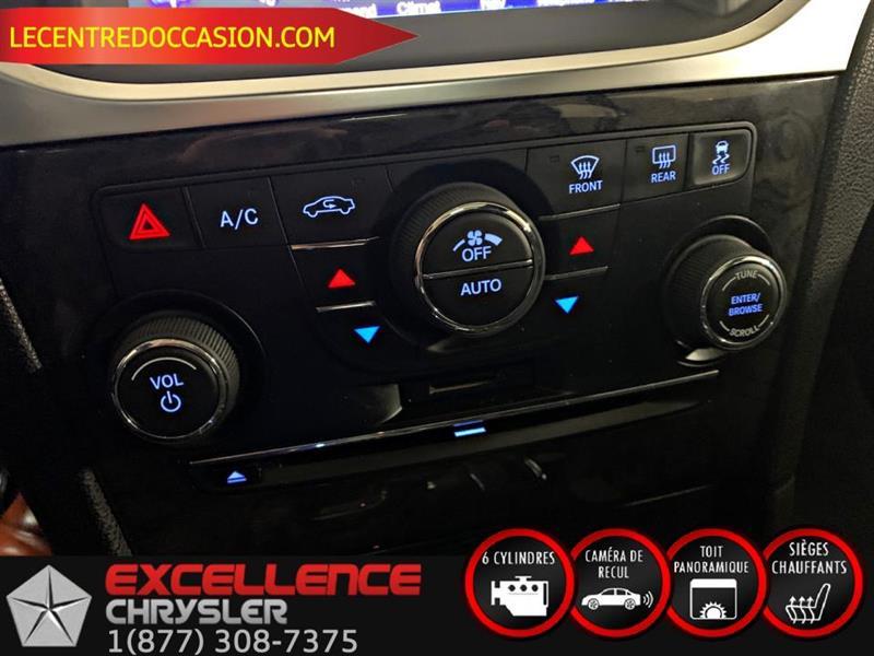 Chrysler 300 22