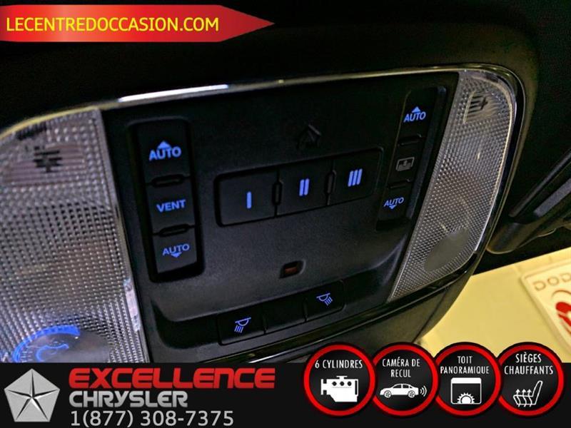 Chrysler 300 27