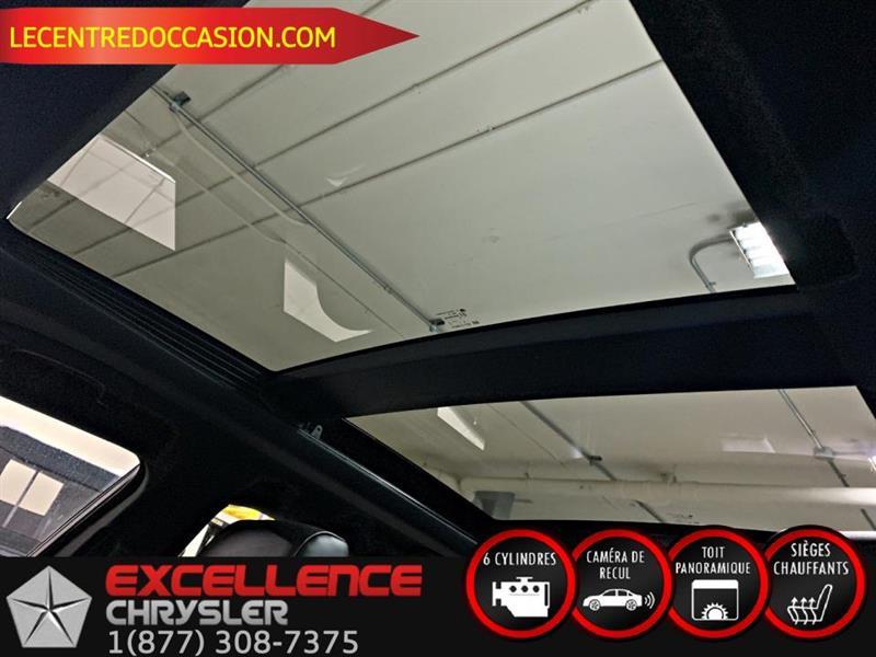 Chrysler 300 28