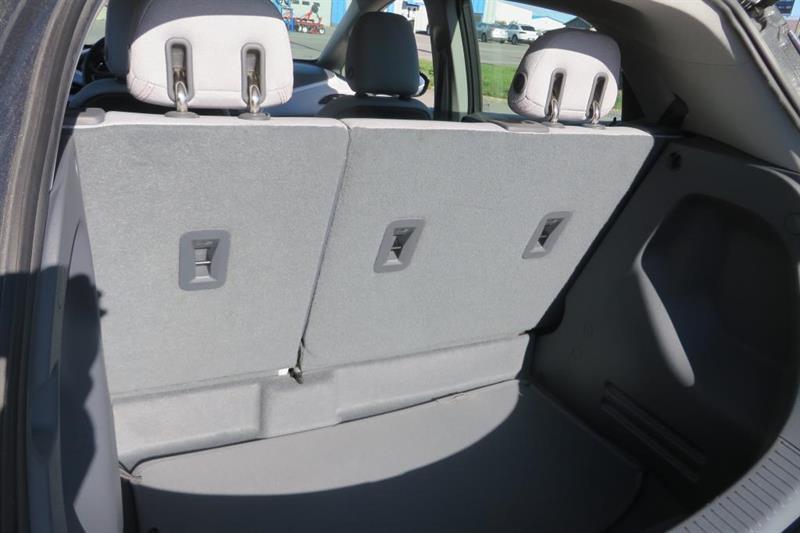 Chevrolet Bolt 12