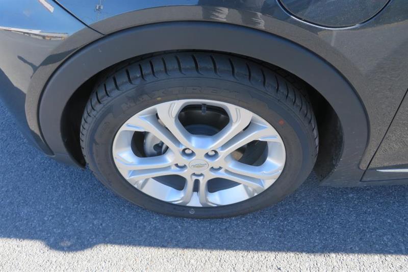 Chevrolet Bolt 24