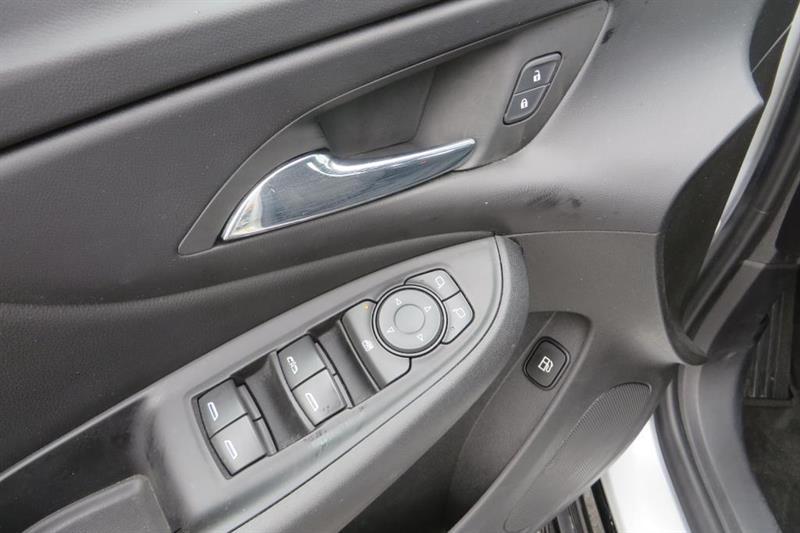 Chevrolet Volt 14