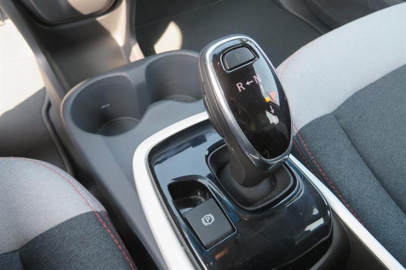 Chevrolet Bolt 18