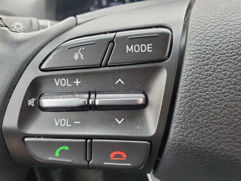 Hyundai Elantra GT 12