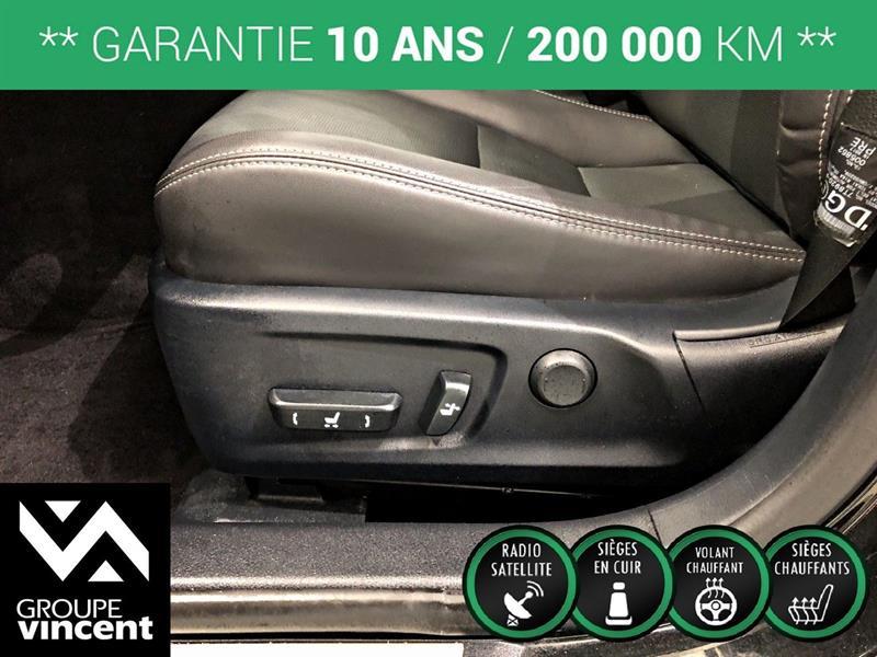 Lexus IS 300 14