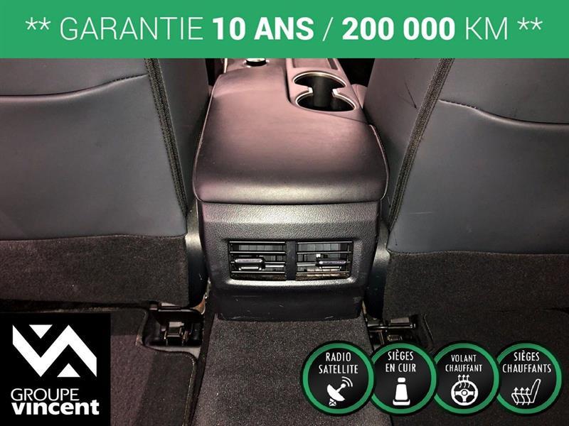 Lexus IS 300 28