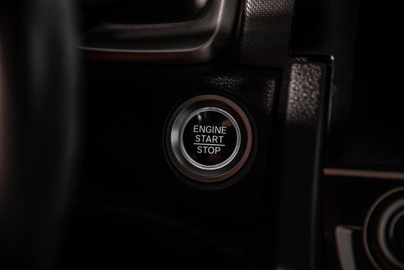 Honda Civic Coupe 20