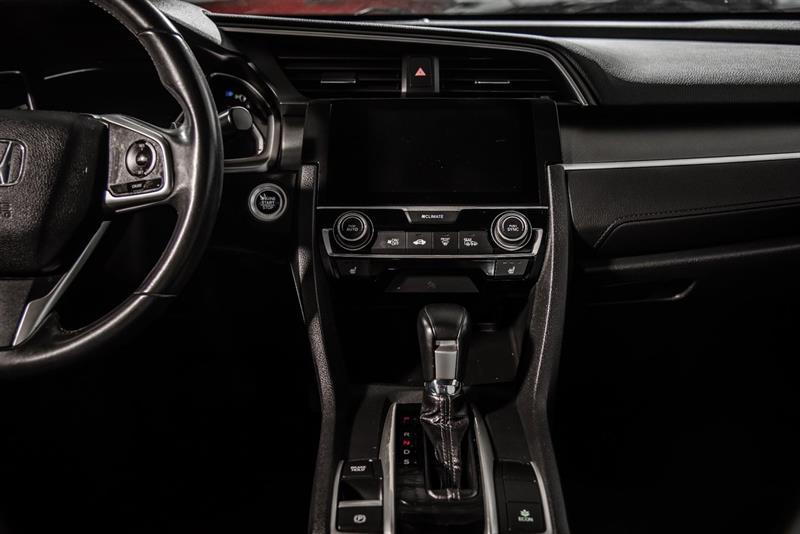Honda Civic Coupe 28