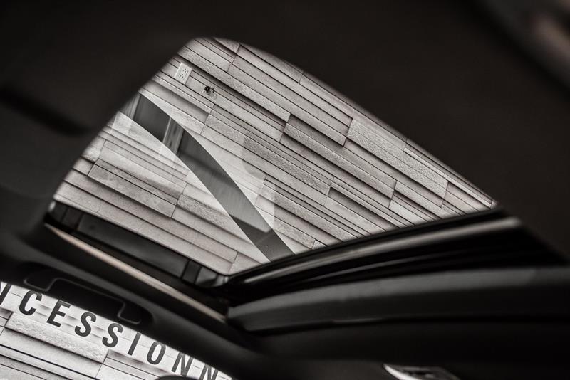 Honda Civic Coupe 31
