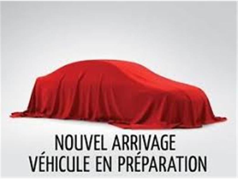 2017 Subaru  Forester LIMITED+TURBO+PNEU HIVER+FREIN