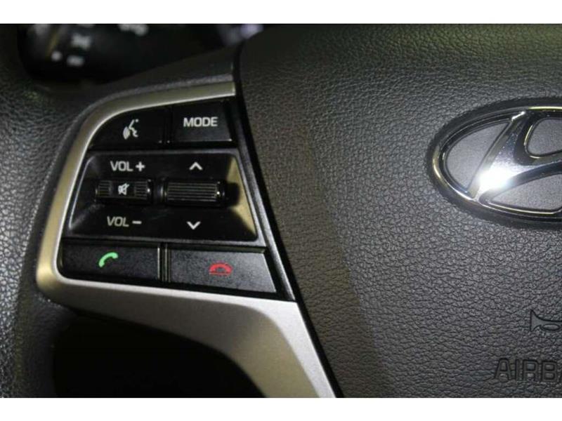 Hyundai Elantra 27