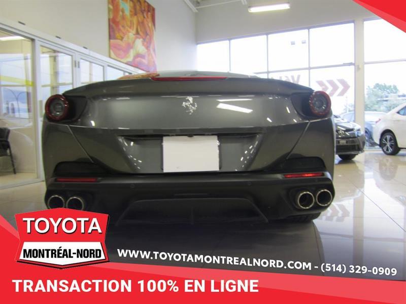 Ferrari Portofino 14