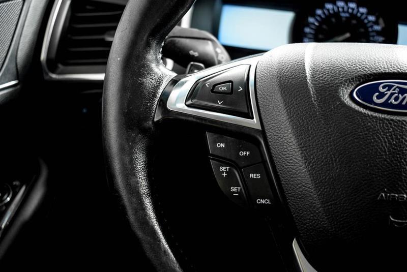 Ford Edge 23