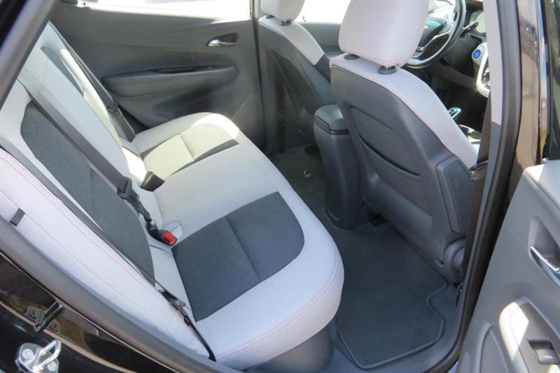 Chevrolet Bolt 3