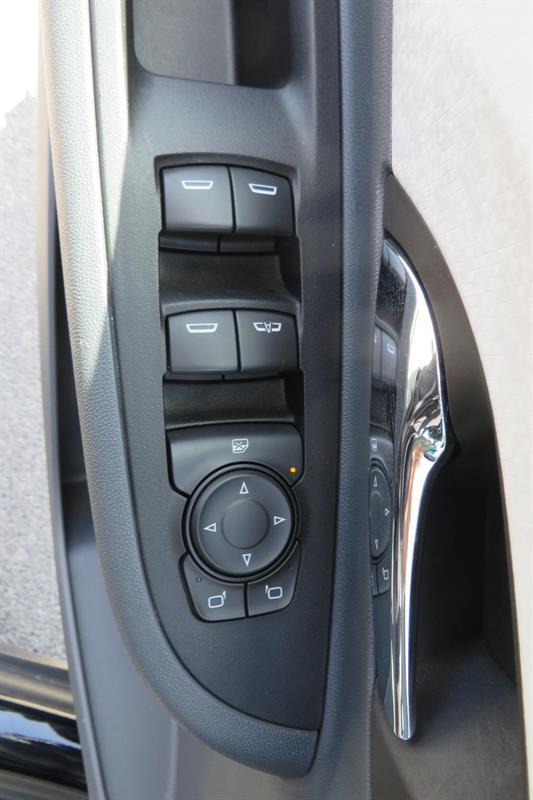 Chevrolet Bolt 11